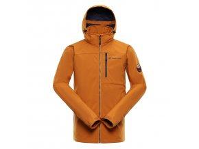 Alpine pro Nootk 7 MJCS436232