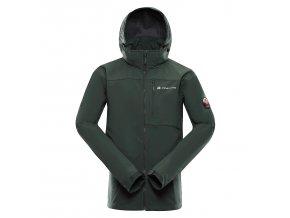 Alpine pro Nootk 7 MJCS436558