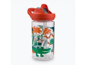 CAMELBAK Chute Mag Kids 0,4l Jungle Animals