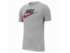 NIKE M NSW TEE BRAND MARK AR4993 063