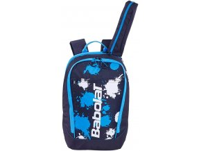 Babolat Club Classic Essential backpack