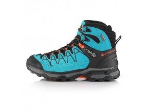 Alpine pro Cassiel UBTS222644