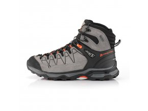 Alpine pro Cassiel UBTS222774
