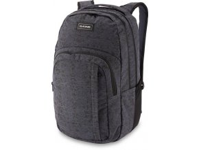 Dakine CAMPUS L 33L Night Sky Geo