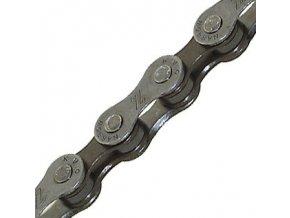 Řetěz KMC Z-50, box 114 čl.