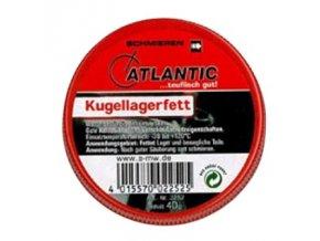 Vazelína ATLANTIC ložisková 40 ml
