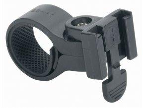 Držák SMART přední pr. 22.0 - 32mm