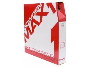 Lanko brzdové MAX1 MTB 2000mm nerez BOX