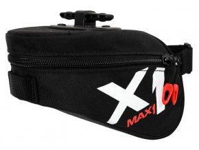 Brašna MAX1 Sport velká