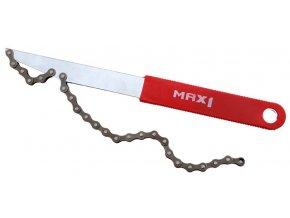 Řetězová páka MAX1 Basic