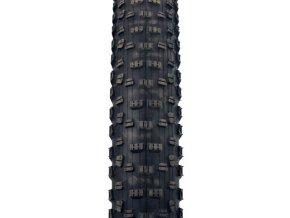 Plášť KENDA Havok Sport 27,5x2,8 60TPI DTC+Tubeless, kevlar