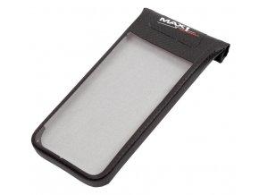 Držák mobilu MAX1 Mobile X černý