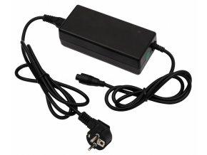 Nabíječka baterie Sport Drive 2 A