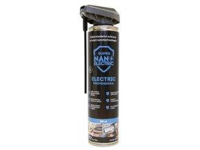 Olej NANOPROTECH Electric 300ml