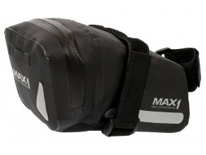 Brašna MAX1 Dry M