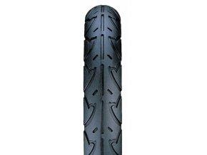 Plášť CHAOYANG 20x1,75(406-47) H-569 27 tpi černý