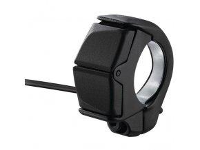 Řazení Shimano switch STePS SW-E7000 pravé 300mm