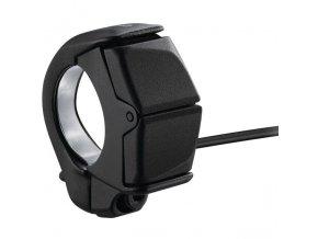 Řazení Shimano switch STePS SW-E7000 levé 400mm