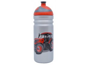 Zdravá lahev 0,7 l  Zetor
