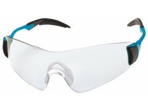Brýle KED Simpla NXT Photochromatic modré