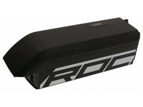 Baterie pro elektrosystém Sport Drive 14 Ah (504 Wh)