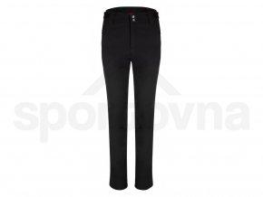 23928 loap lycci damske softshell kalhoty cerna sfw1925v24v