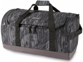 Dakine EQ 50L Duffle Bag 10002935