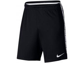 Nike M NK DRY SQD Short 859908 -010
