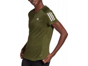adidas own the run tee w 311792 gj9983 480