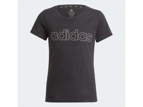 Adidas Essentials Tee GN4042
