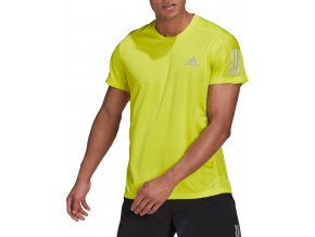 adidas own the run tee 317264 gj9966