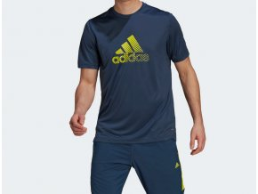 Adidas Move Activated Tech GM2164