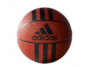 Adidas STRIPE D 29.5 218977