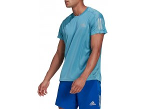adidas own the run tee 316177 gj9967