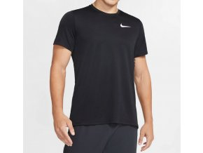 NIKE M DRI-FIT SUPERSET CZ1219 010