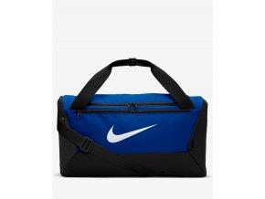 Nike Brasilia training Duffel S 9.0 BA5957 480