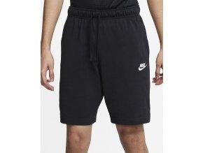 kratasy sportswear club C347Nk