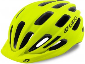 GIRO Register Highlight Yellow 54–61 cm