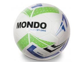Kopací míč MONDO eleven vel. 5