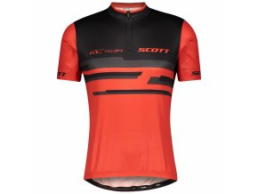 Scott RC Team 20 red/dagr
