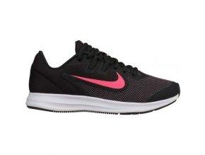 Nike Downshifter 9 GS AR4135 003