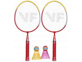 VICFUN Mini Badminton set Badmintonový set