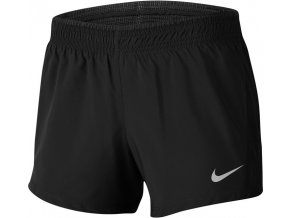 nike ck1004 010 w nk 10k 2in1 short 1