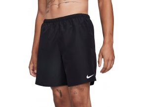 nike m nk df challenger short 7bf 336787 cz9066 0101
