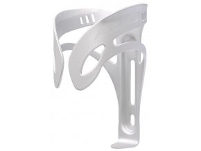 Košík ACOR stříbrný