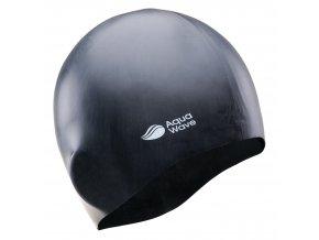 Aquawave Primo cap black