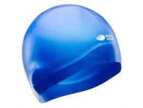 Aquawave Primo cap blue radiance