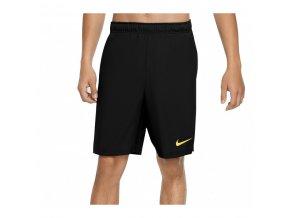 Nike M Flex Woven CU4945 013