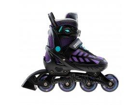 5902786211470 001 M000138104 WONTON YG black royal purple