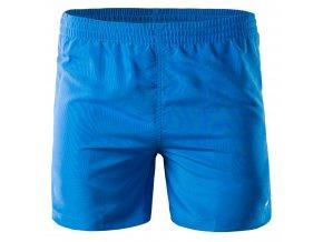 Aquawave Apeli Blithe  pánské šortky